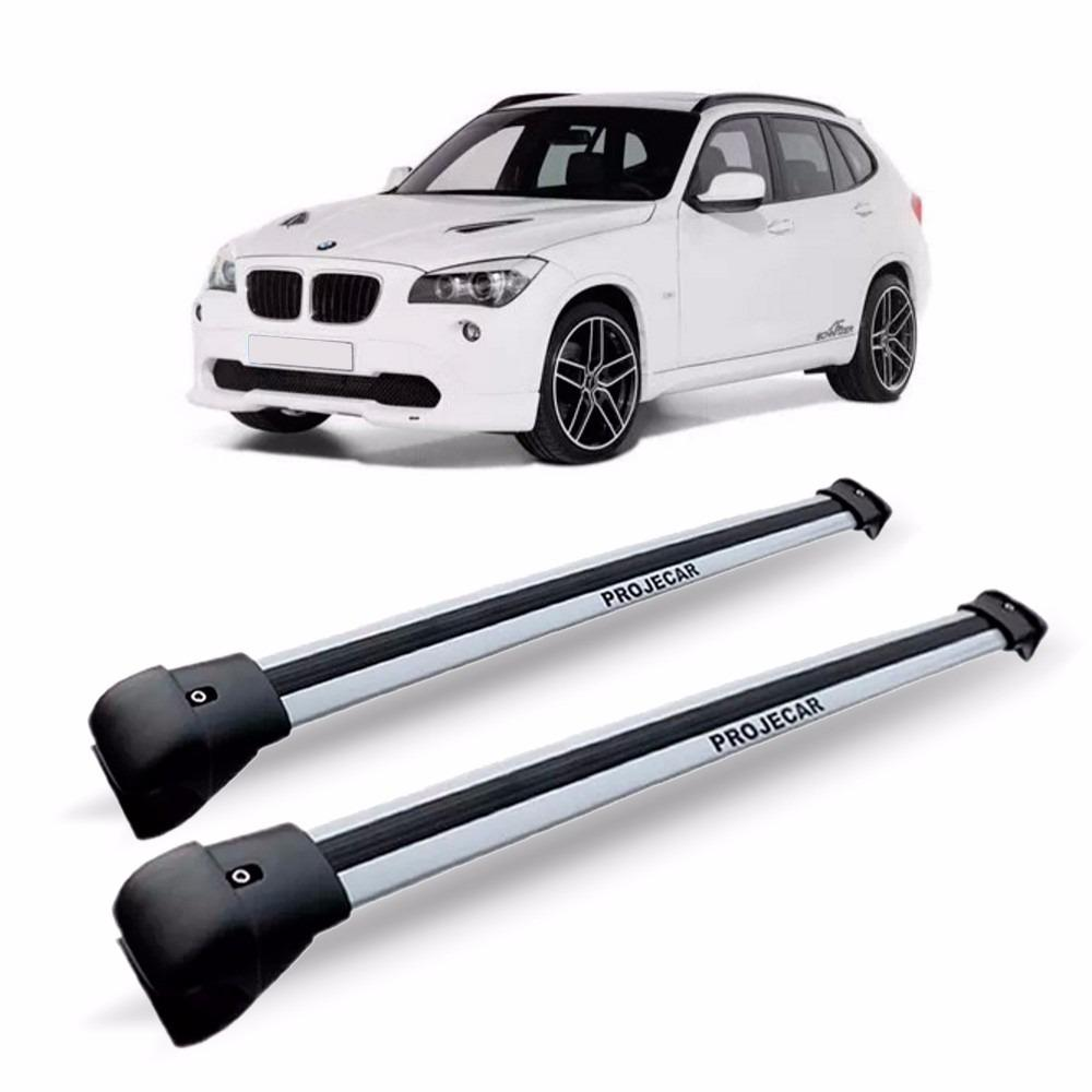 Travessa Larga BMW X1aaa