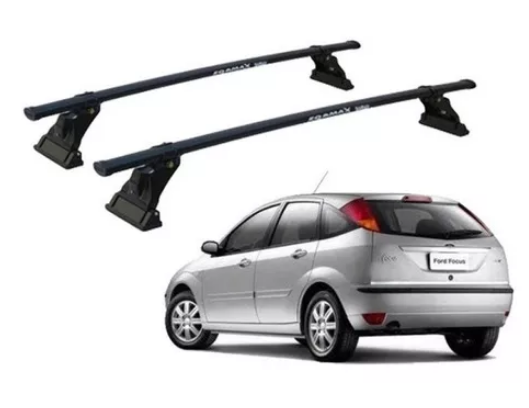 RACK FOCUS HATCH e SEDAN (2010 a 2013)	aaa