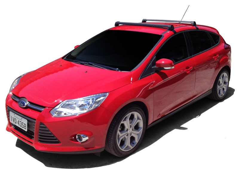 RACK FOCUS HATCH e SEDAN (a partir de 2014)aaa